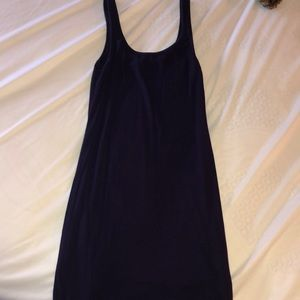 43719370f0 Beyond Yoga Tops | Tank Top | Poshmark